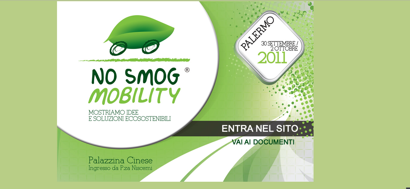 nosmogmobility